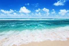 Due milioni di euro per salvare la costa di Margherita di Savoia