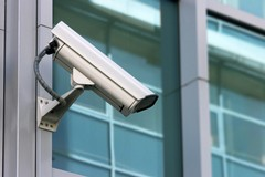 Sicurezza nella Bat, le videocamere ci sono ma non funzionano