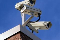 «Incidenza criminalità elevatissima» ma Margherita di Savoia non ottiene i fondi per la videosorveglianza