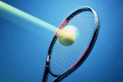 """Il tennis diventa una """"grande sfida"""": arriva lo svedese Thomas Enqvist"""