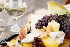 Turismo enogastronomico, sabato 27 gennaio presentazione di Puglia Taste & Culture