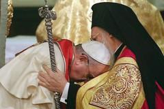 Settimana di preghiera per l'unità dei Cristiani, un appuntamento anche a Margherita di Savoia