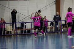 La Futsal Salinis non sbaglia