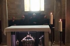 È ufficiale: Don Leonardo D'Ascenzo è il nuovo Vescovo della Diocesi