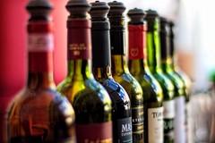 ProWein, in Germania brillano i vini pugliesi