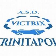 A Trinitapoli torna il calcio giocato