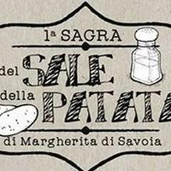 Oggi e domani la Sagra del Sale e della Patata