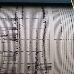 Nuova violenta scossa di terremoto, trema anche Margherita di Savoia