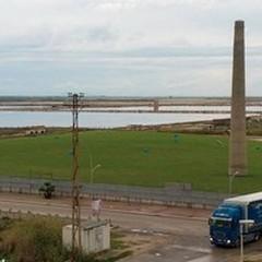Sito ex SAIBI bonificato, l'area sarà riconsegnata ai cittadini