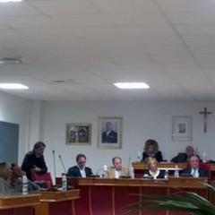 L'11 dicembre si torna in consiglio comunale