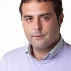 """Lamacchia attacca:  """"Bilancio oltre il 30 settembre """""""