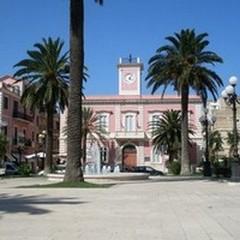 Verso il nuovo piano urbanistico generale di Margherita