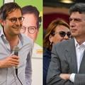 Elezioni provinciali, sarà sfida tra Cannito e Angarano?
