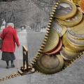 Anziani e pensionati, tra problemi attuali e cambiamenti sociali