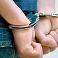 Rapina al bar, arrestato 39enne