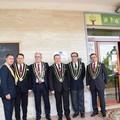 L'International Maitres Association Hotel Restaurant apre la sua sede nazionale nella BAT