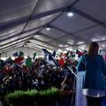 Direzione Italia confluisce in Fratelli d'Italia: sei consiglieri alla Regione Puglia