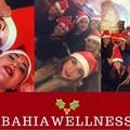 Bahia Wellness, relax e benessere sotto l'albero
