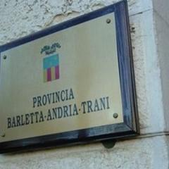 Elezioni provinciali, tra i candidati esponenti di Margherita di Savoia