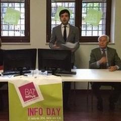 """Lavoro, a Barletta un seminario per  """"Garanzia Giovani """""""