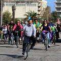 Successo per la 2^ Ciclopedalata Turistica Margheritana