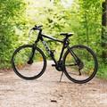 Blind Challenge, il giro della Puglia in bici passa anche da Margherita