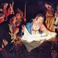 Natale 2018, Mons. D'Ascenzo: «Accogliamo il bambino discreto e umile»