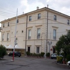 """""""Borgo in festa"""" domenica 4 ottobre a Montegrosso"""