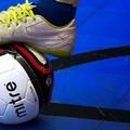 Dietrofront, la Futsal Salinis giocherà al PalaDisfida
