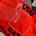 Riapertura impianto saline, Cgil: