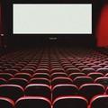 Nico Cirasola ha dato il via a Cinema D'autore D'Estate AFC