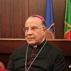 Parrocchia San Pio, le aule sono agibili