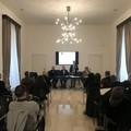 Carta d'identità elettronica, in Prefettura una riunione degli operatori dei servizi demografici