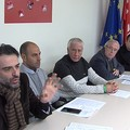 Bat, Coordinamento diritti umani: «No al decreto sicurezza di Salvini»