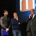Pogetto ambientale per Taranto: la Fondazione Megamark di Trani stanzia 150mila euro per riqualificare un parco abbandonato del quartiere periferico 'Salinella'