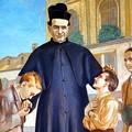 Verso la festa di San Giovanni Bosco