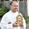 Natale 2019, dal Brasile gli auguri di don Mario Pellegrino alla diocesi