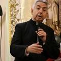 Don Mauro Sarni nuovo rettore della Cattedrale di Trani?