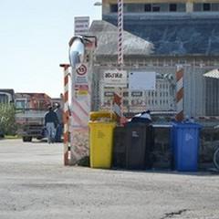 Presunto inquinamento Atisale, Legambiente: