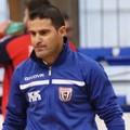 Futsal Salinis a valanga sul campo di Grisignano