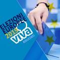 Elezioni europee, leadership della Lega anche a Margherita