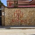 Minacce al maresciallo di Trinitapoli, la solidarietà di Marrano