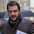 Anche la Puglia pronta al suo referendum per l'autonomia