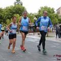 """""""Fuggi a Foggia """", buon risultato per due podisti della MdS Runners"""