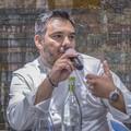 """Felix Lo Basso presenta  """"Arte e Cucina """""""