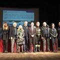 Presentato il nuovo Codice di Protezione Civile