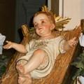 """A Palazzo di Città la benedizione della  """"Natività di Gesù """""""
