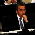 """Sp. Margherita-Manfredonia, Gatta:  """"Urgenti lavori di rifacimento del manto stradale """""""