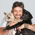"""I love my dog"": festa per i cani al Puglia Outlet Village"