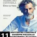 """""""Uno Nessuno Centomila"""", in scena a Margherita di Savoia"""